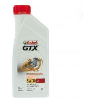 GTX 5W30 C4 1L