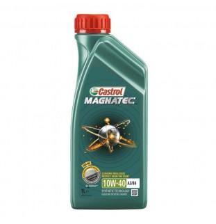 CASTROL MAGNATEC 10W40 A3/B4