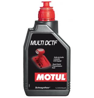 MOTUL MULTI DCTF 1L