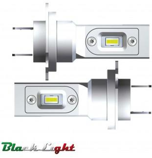 KIT LED SIRIUS H7 H18 12V...