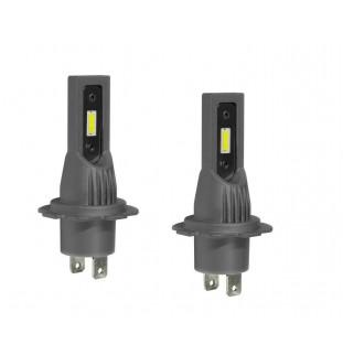 Lampade LED H7 Sirius XL H7...