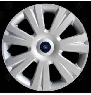 Ford Cmax/Kuga