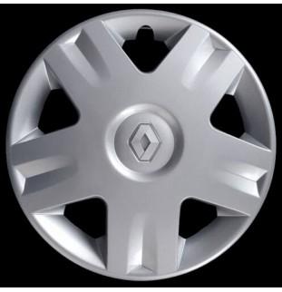 Renault Clio Scenic