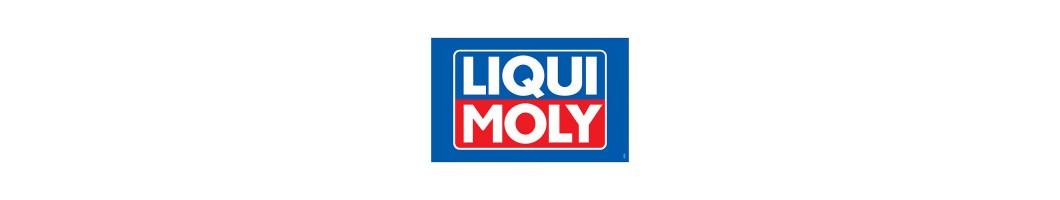 Liquy Moly