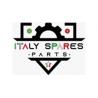 ITALY SPARES PARTS