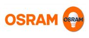 OSRAM Illuminnazione
